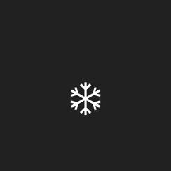 magnat-pictos2017_ferrofluid-cooled.jpg