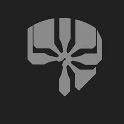 Magnat-pictos2017_lasergestuetztes-Klippel-mess-system.jpg