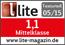 lite-magazin.de <br>05/2015
