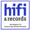 hifi&records <br> 04 / 2013