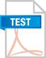 HiFi Test<br> 05/2009