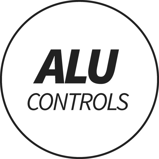 magnat-pictos2017_alu-control-elements.jpg