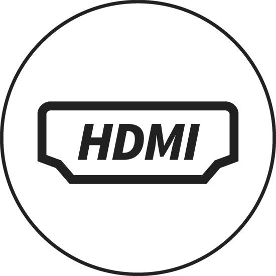 hdmi port technology more about magnat magnat onlineshop hdmi port technology more about