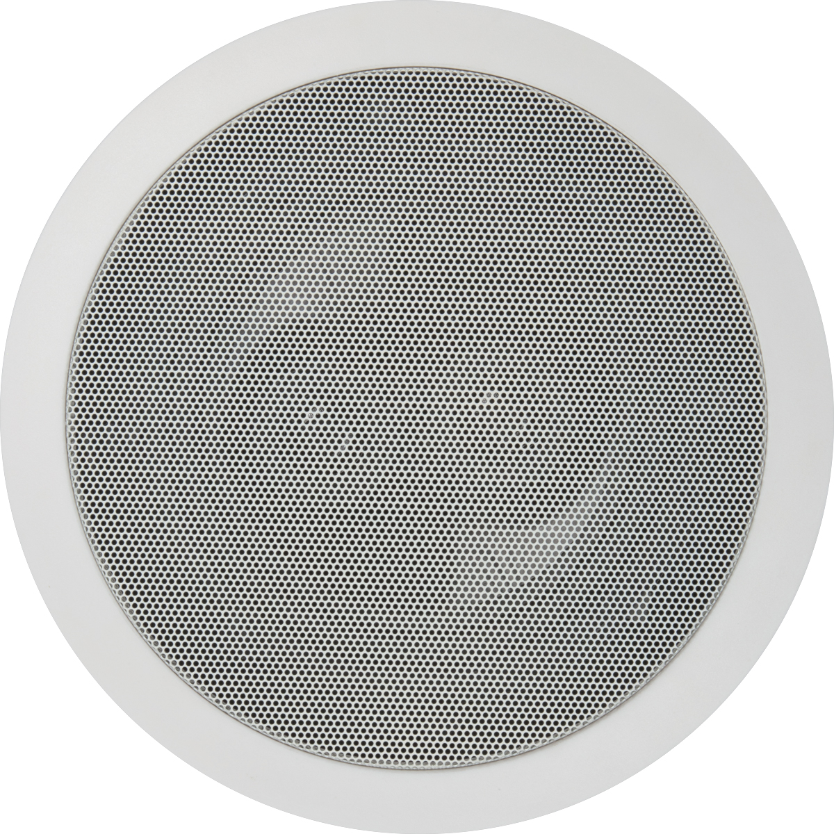 Interior ICP 262 | Magnat - The Science of Sound